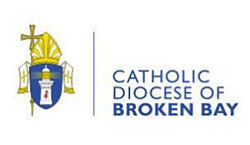 Catholic-Diocese-Of-Broken-Bay