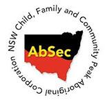 AbSec-logo
