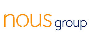 Nous-Group