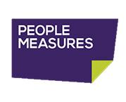 People-Measures-logo